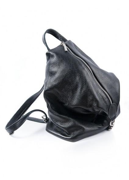 Рюкзак натуральна шкіра Саліна 6926-11